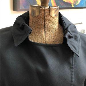 Yves Saint Laurent Jackets & Coats - Yves St Laurent black jacket